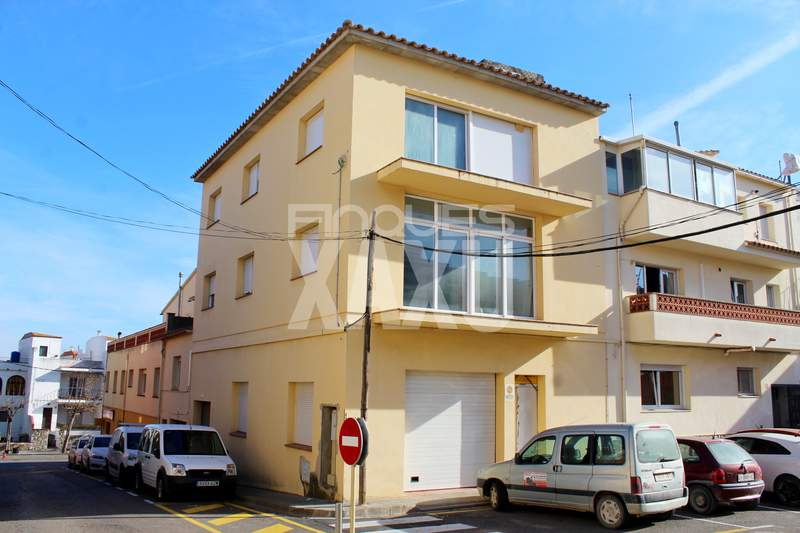 Edifici -                                       Sin Asignar -                                       0 dormitoris -                                       0 ocupants