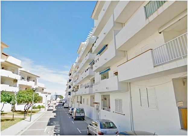 Apartament -                                       L´escala -                                       2 dormitoris -                                       0 ocupants
