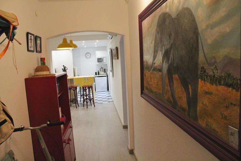 Apartament -                                       L´escala -                                       3 dormitoris -                                       0 ocupants