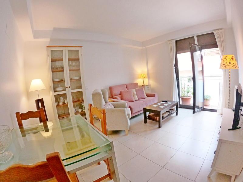 Dúplex -                                       Girona -                                       3 dormitoris -                                       0 ocupants